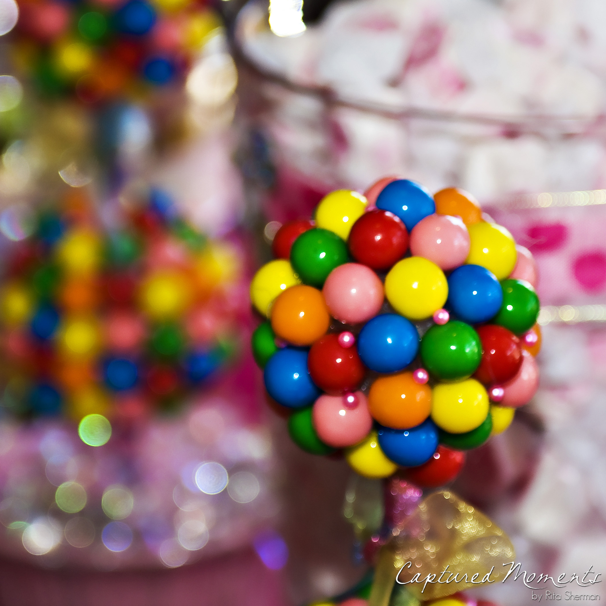 Candy Rocks 1170.jpg
