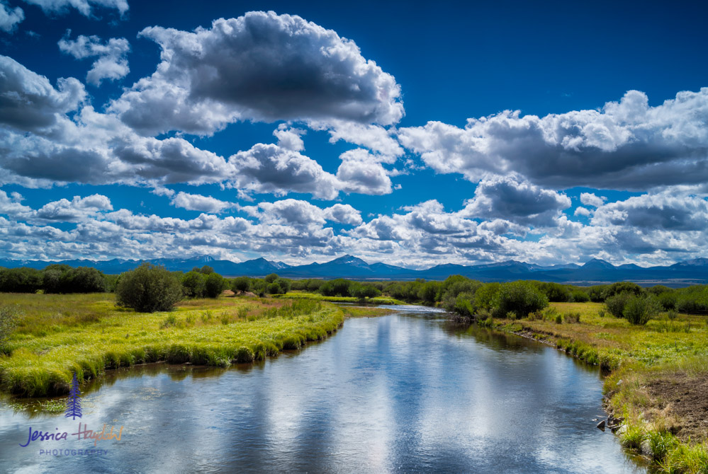 Twin_lakes_july_2015_2