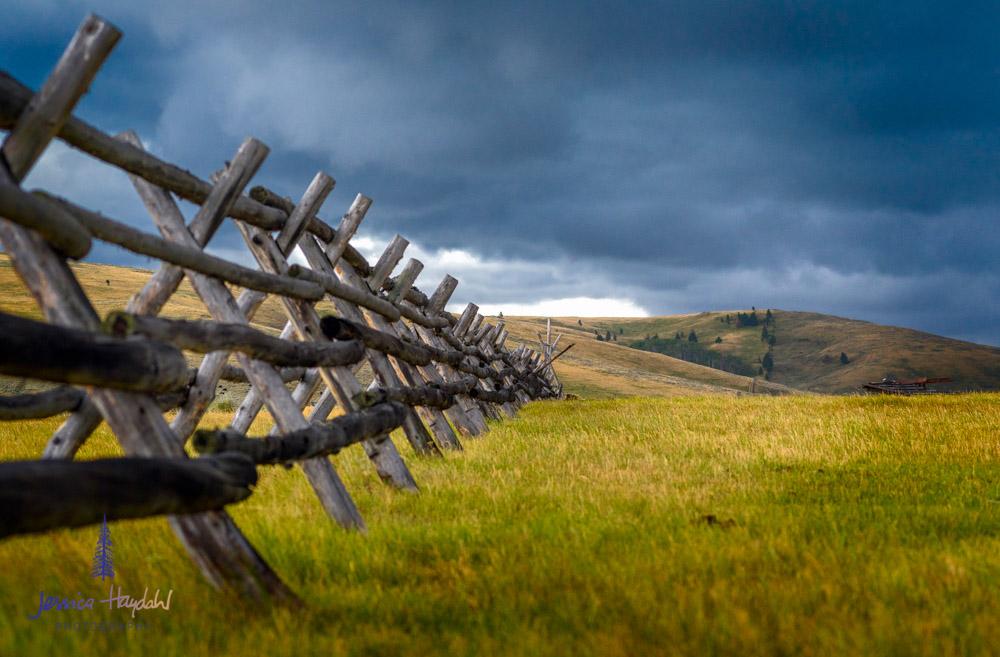 storm_wisdom_montana_4