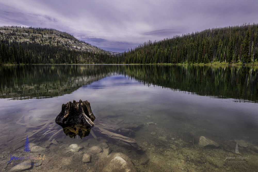 twin_lakes_2015_1