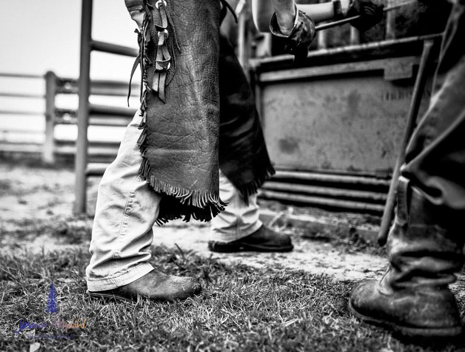 ranch_life_28