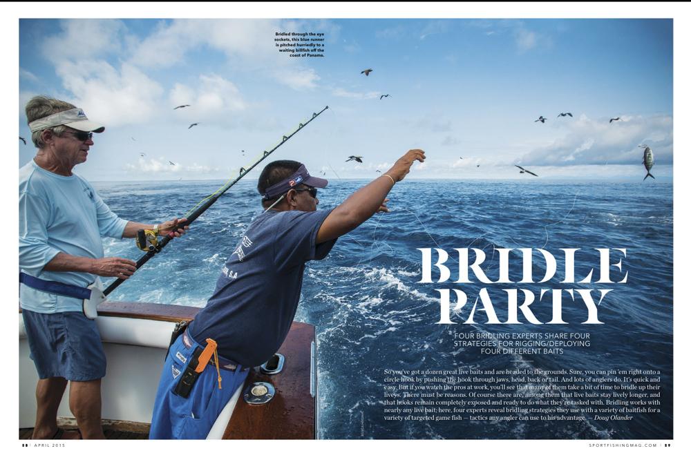 sports_fishing_mag_April_2015.jpg