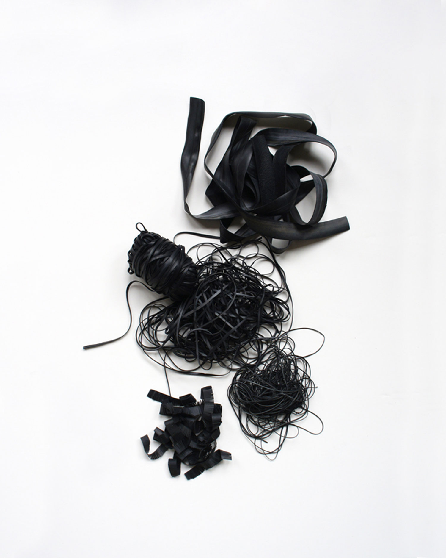 rubber_cut_02_web.jpg