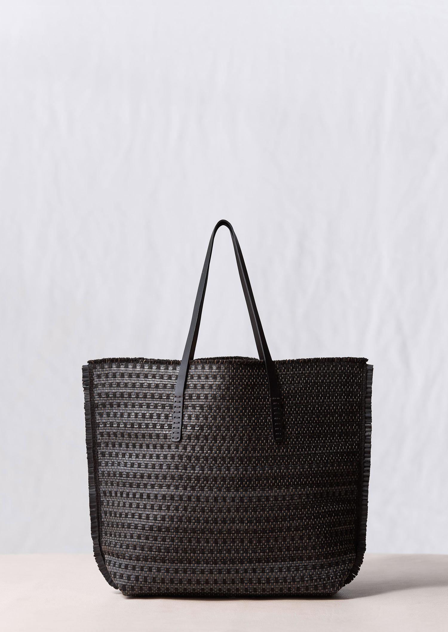Basket-weave-BL-R-R_web.jpg