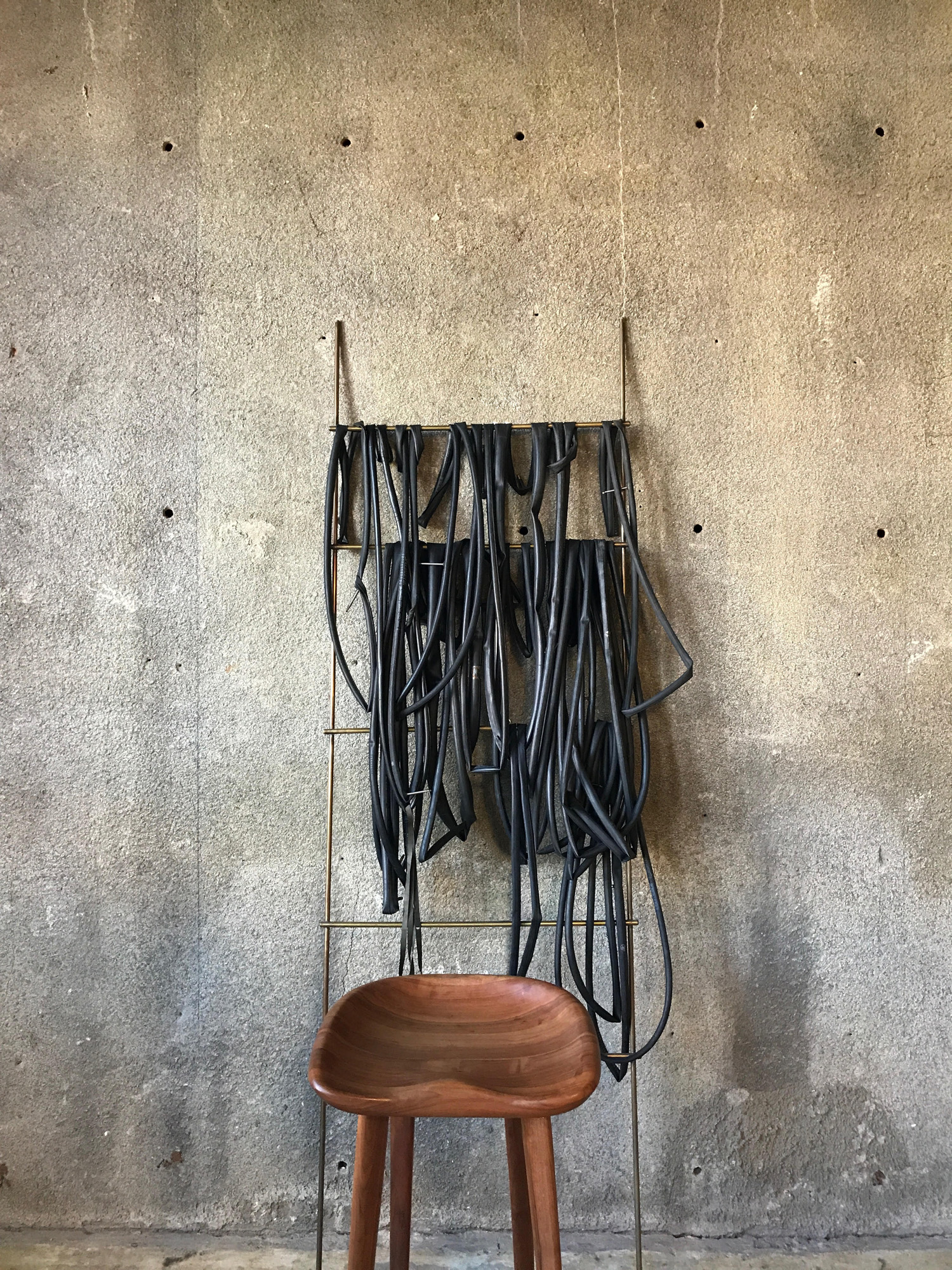 rubber_wall_web.jpg