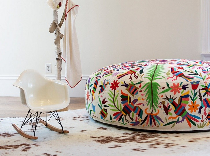 Olli-hand-embroidered-lounger-Remodelista.jpg