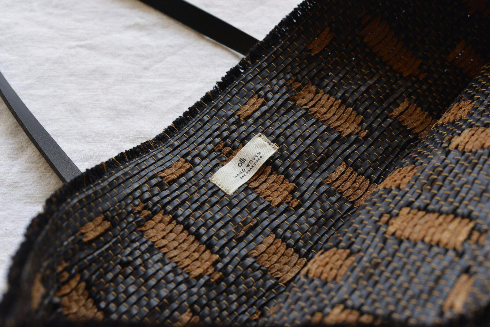 Myriad---innertube-and-brown-leather_02_web.jpg