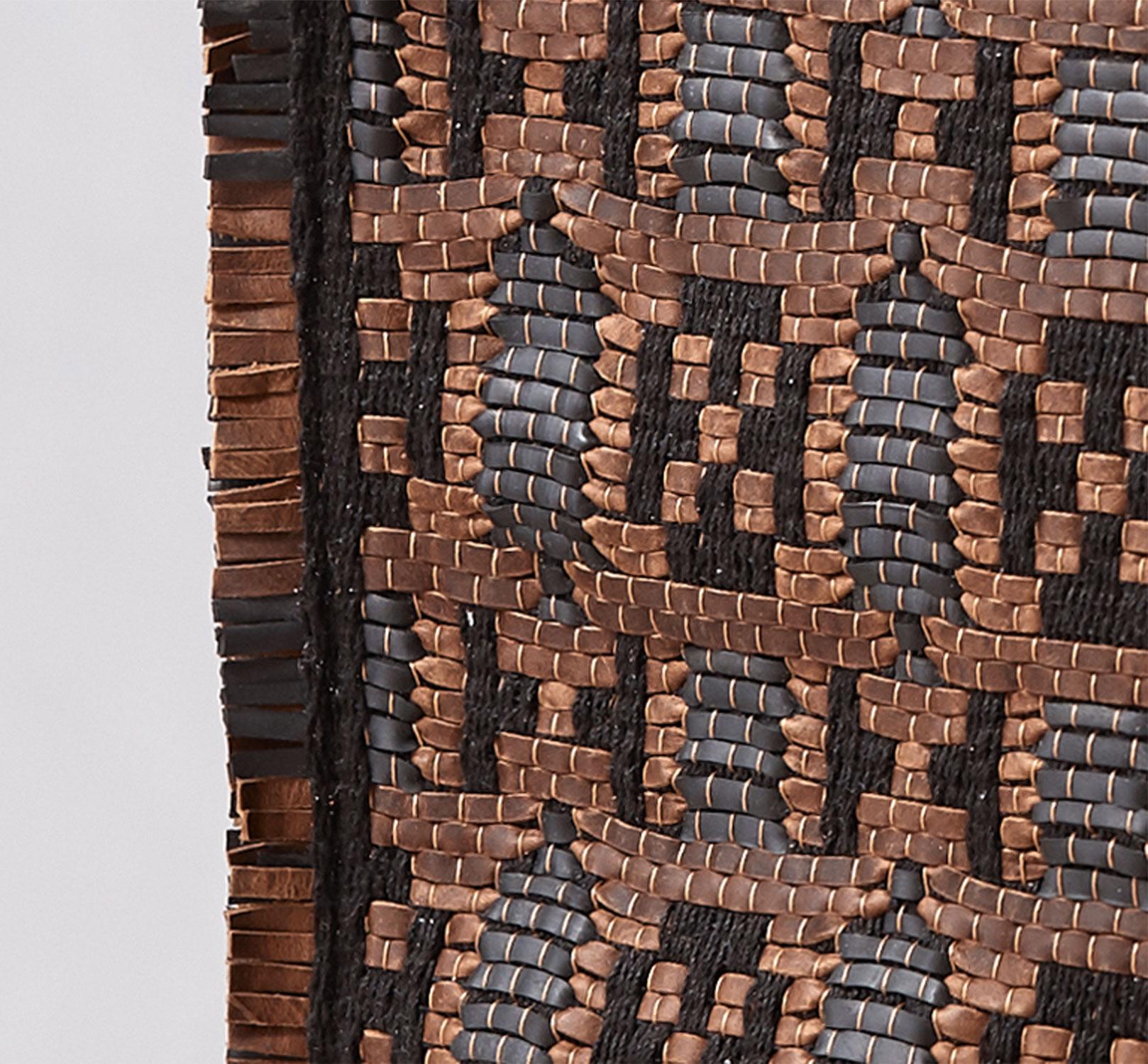 Myriad---innertube-and-brown-leather_side_web.jpg