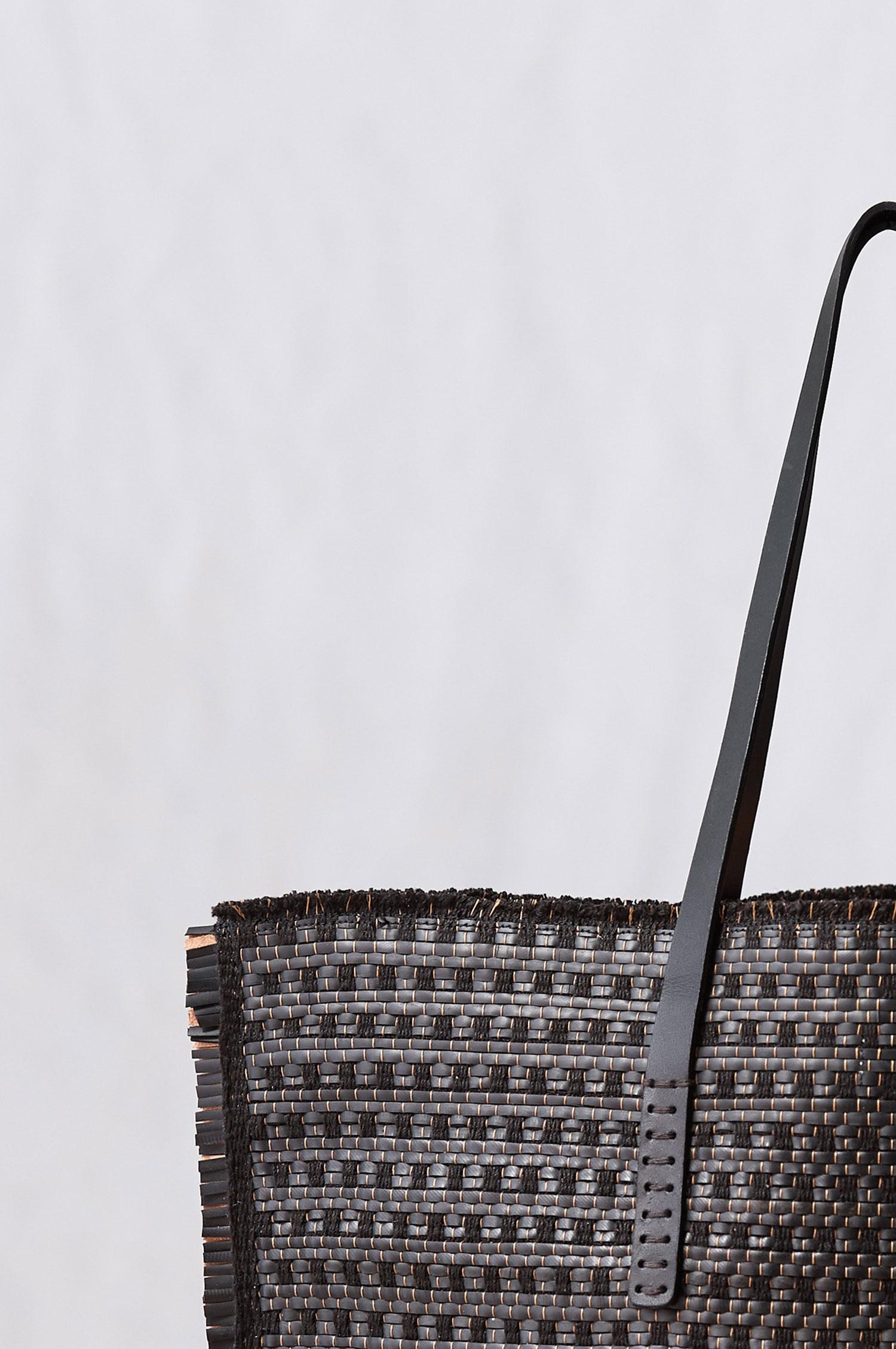Basket-weave-corner-BL-R-VTL_web.jpg