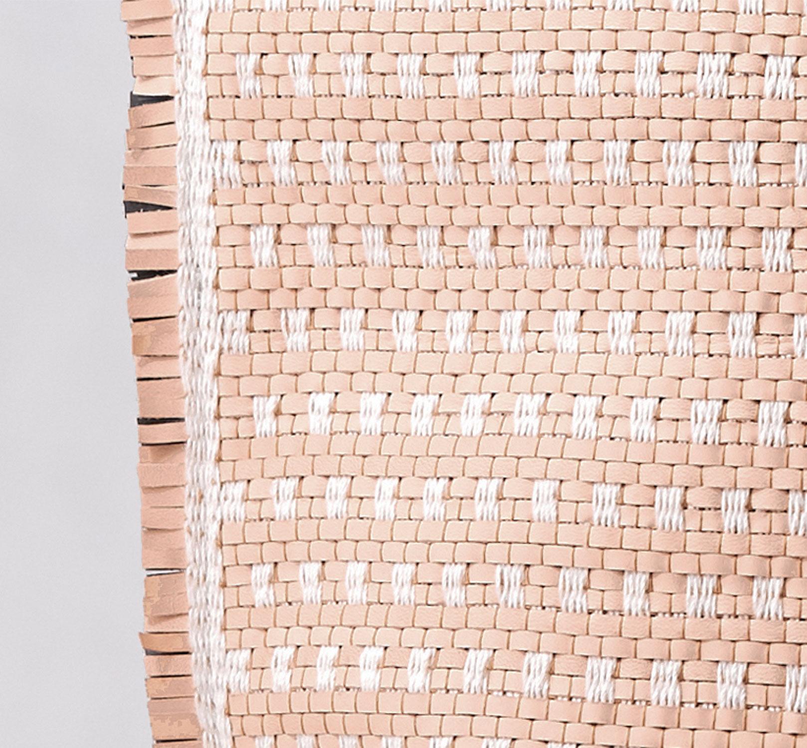Basket-weave-side-WL-VTL-R_web.jpg