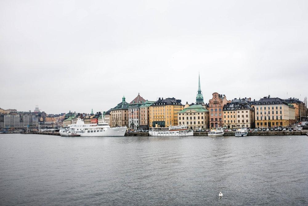 sweden-1.jpg