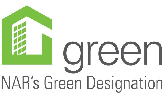 NAR's Green Designation.jpg