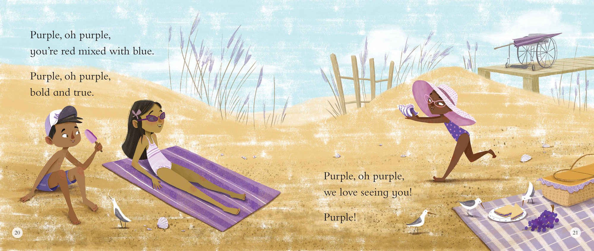 purple-20-21.jpg