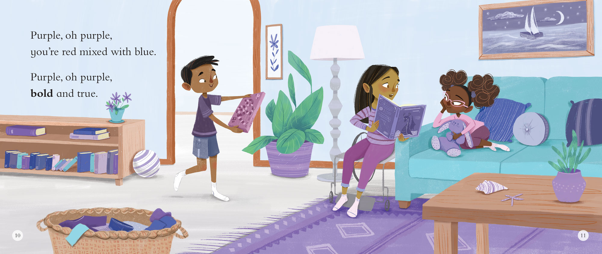 purple-10-11.jpg