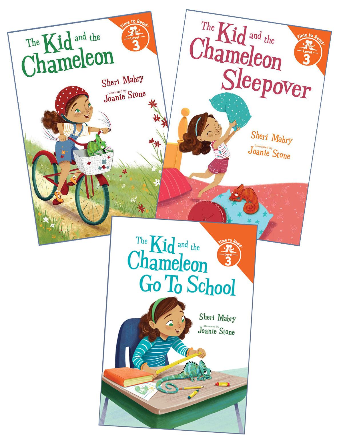 chameleon-covers2.jpg