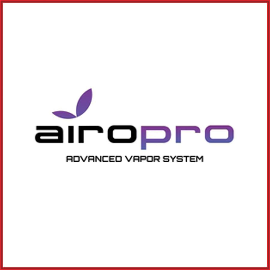 AIROPRO
