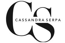 CS+Logo.png