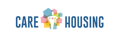 CARE_Housing_Logo_Cropped-mobile-3.png