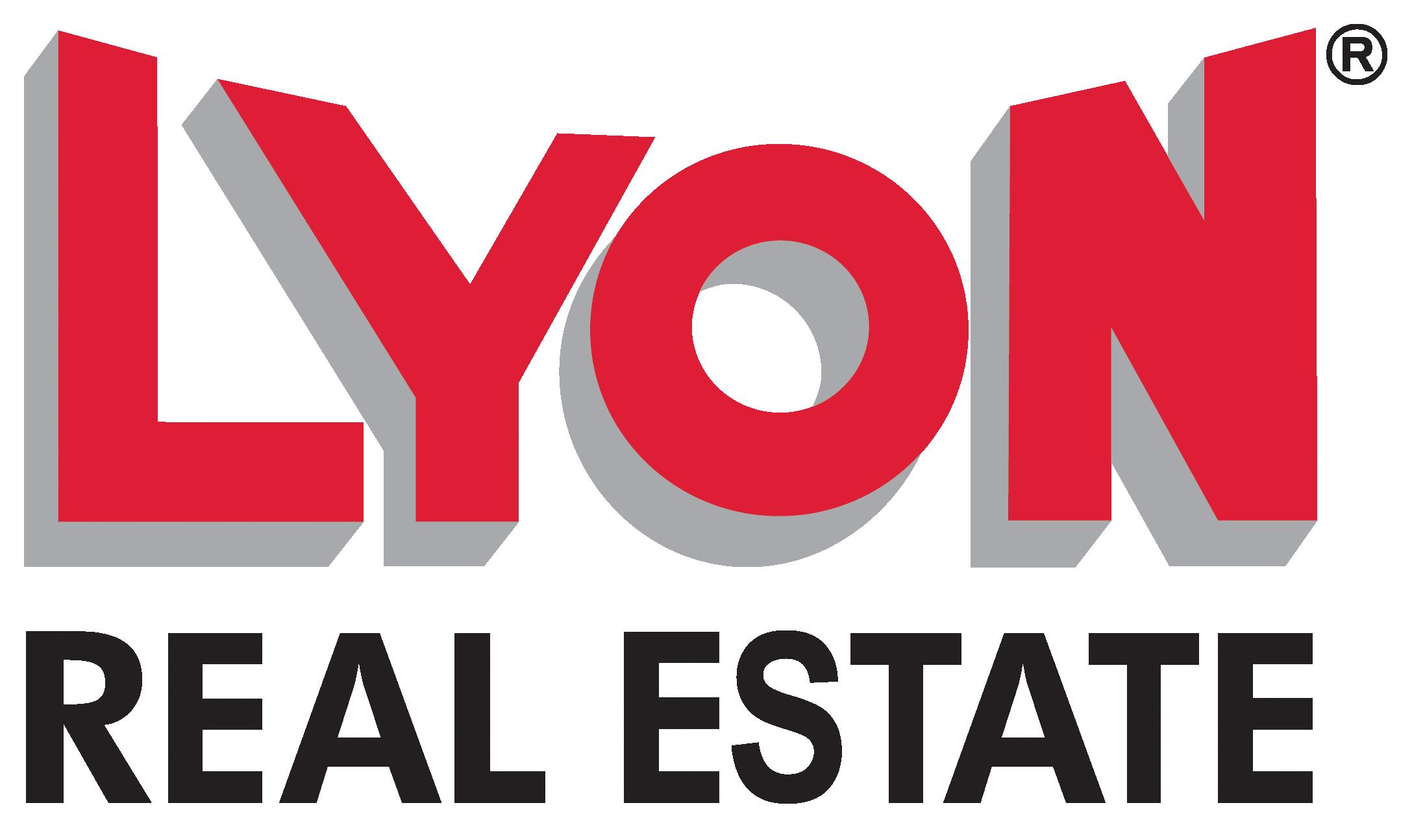 Lyon Logo RGB_PNG.png