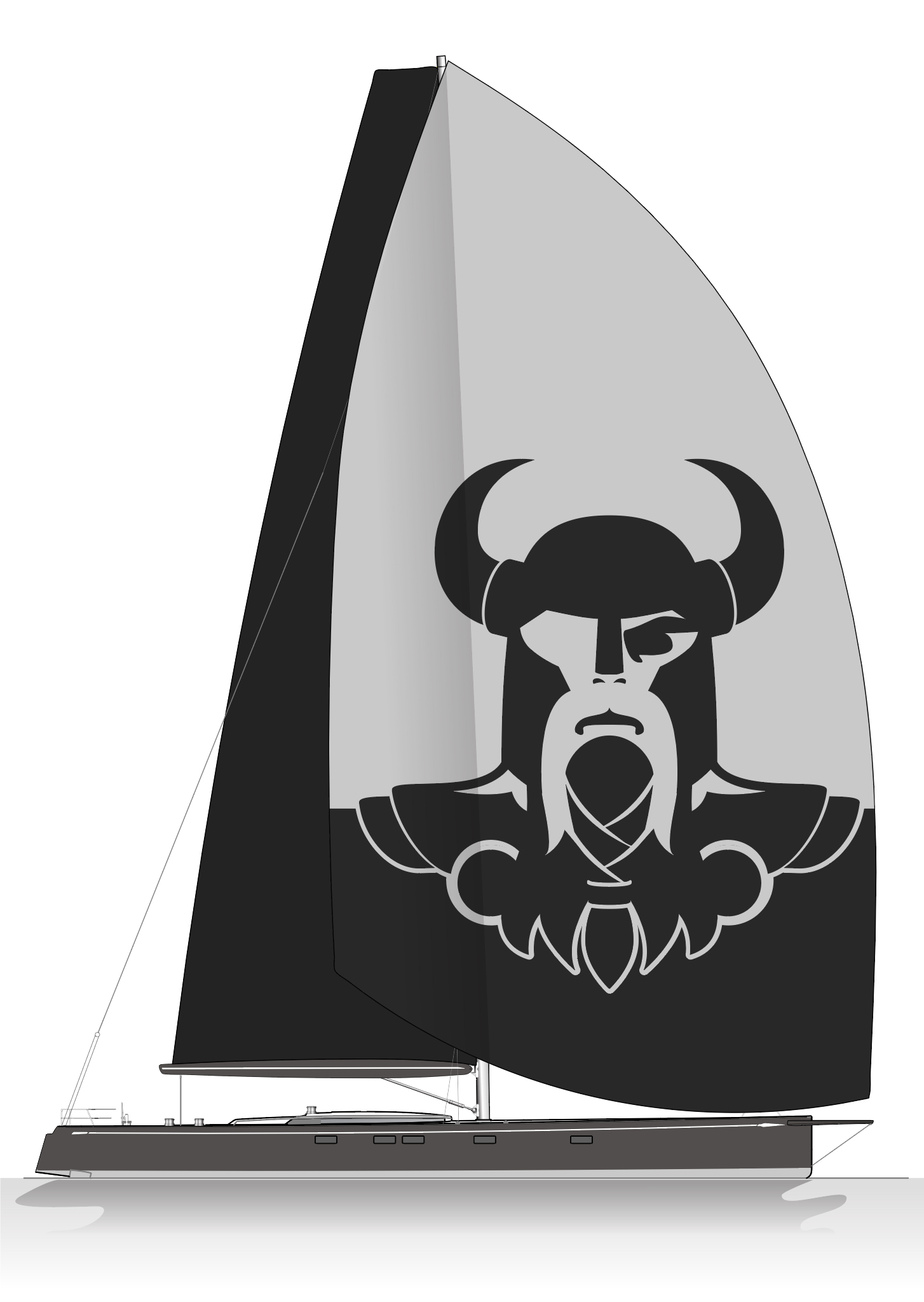 Sail Graphics