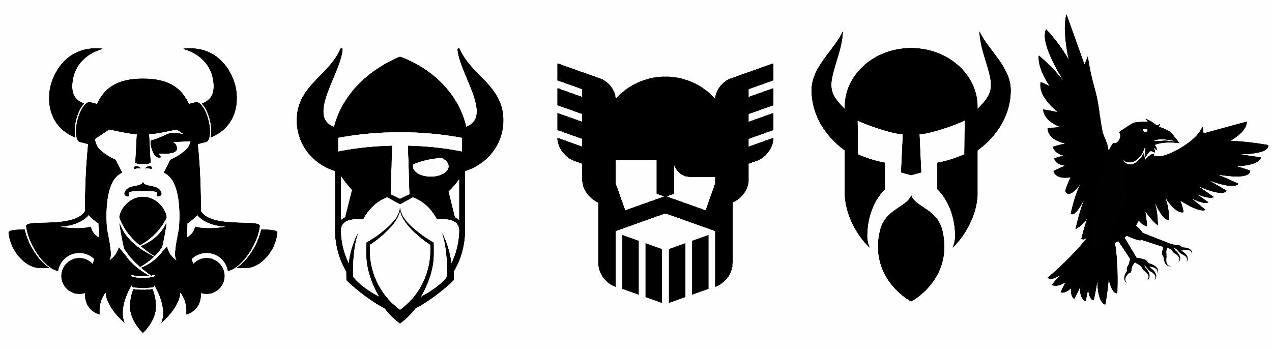 Odin concepts