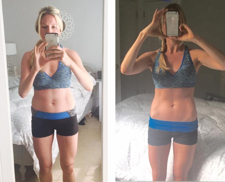 ab workouts, 21 day fix results, lifestyle programs, get bikini ready fast