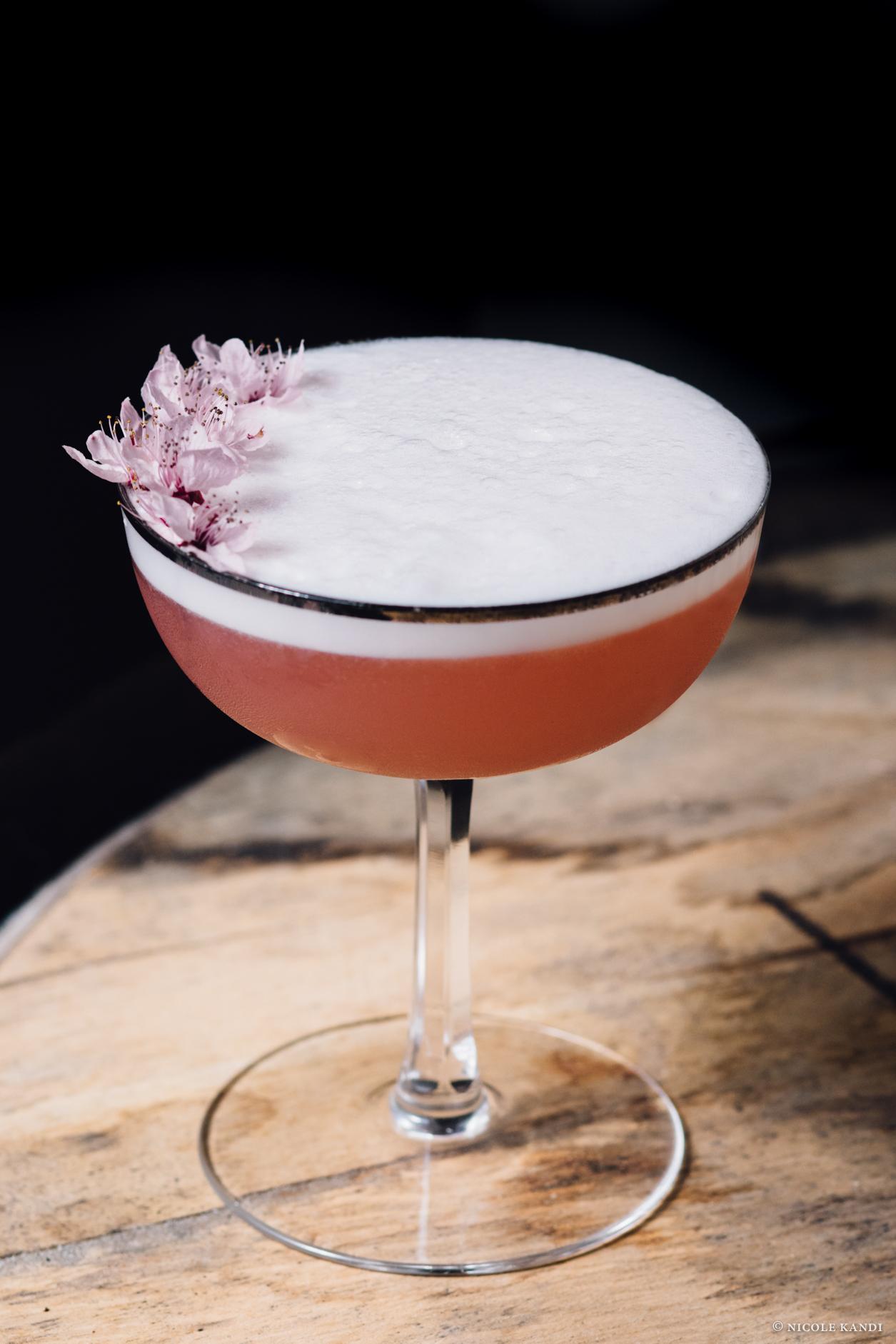 gin_cherry_blossom.jpg