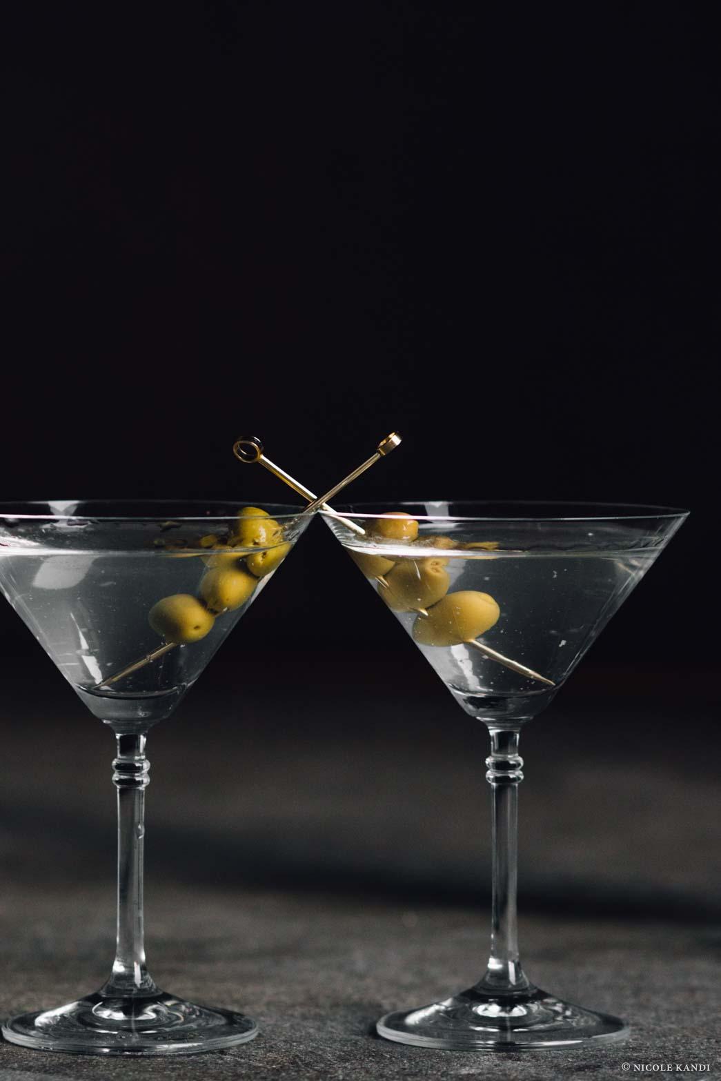 aloo_gin_martini-4.jpg