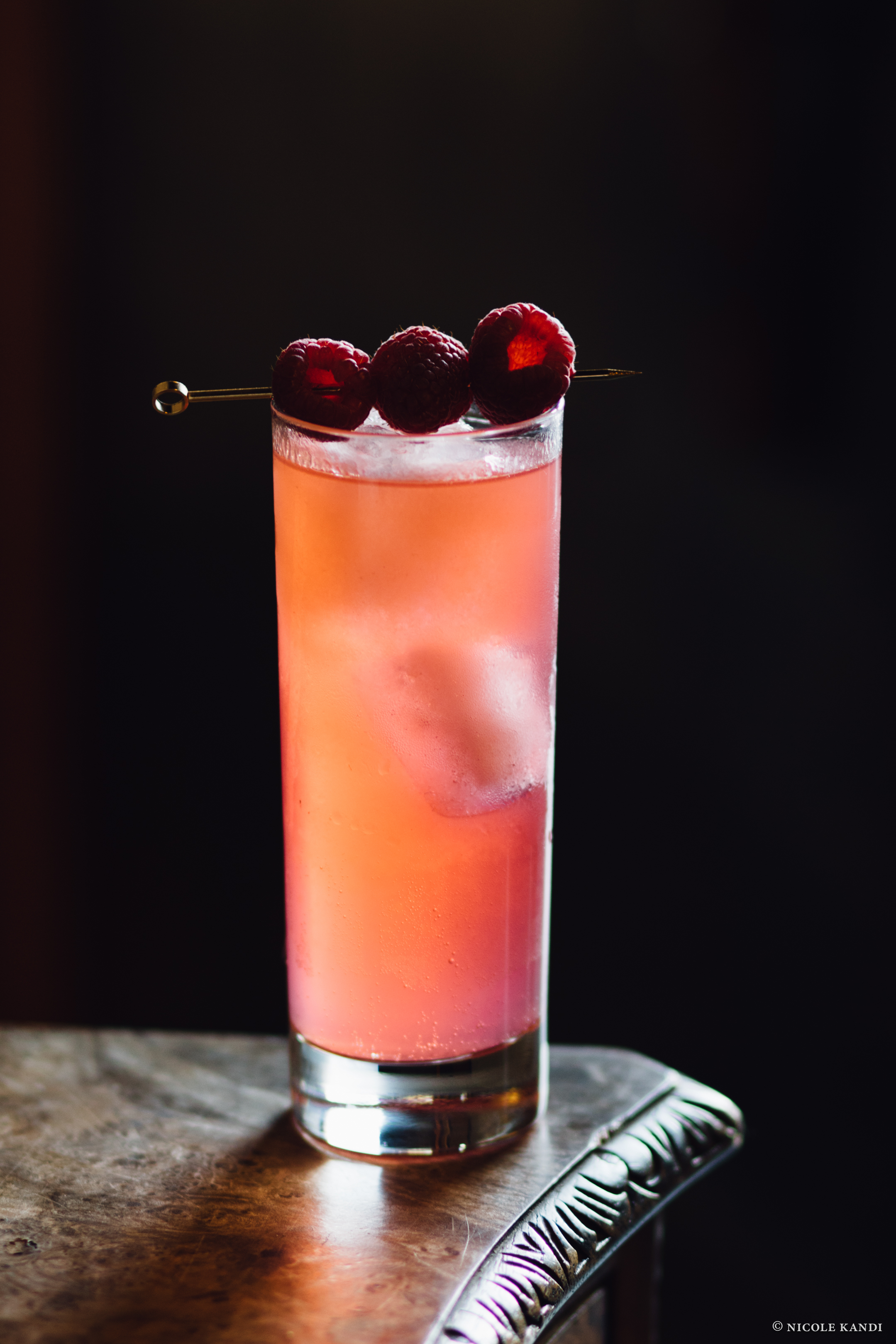 vodka_almond_raspberry.jpg