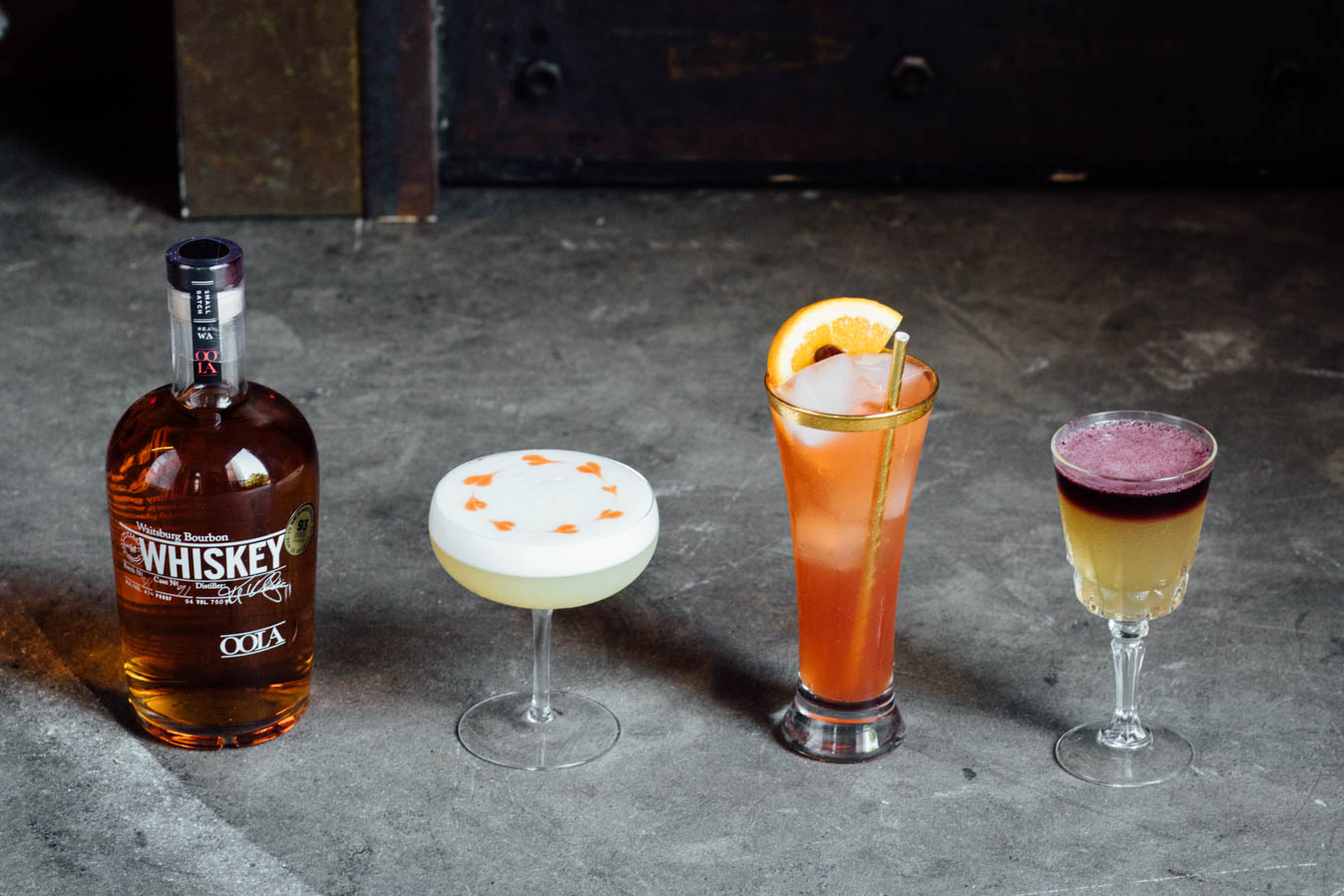 wbw_whiskey_sours-2.jpg