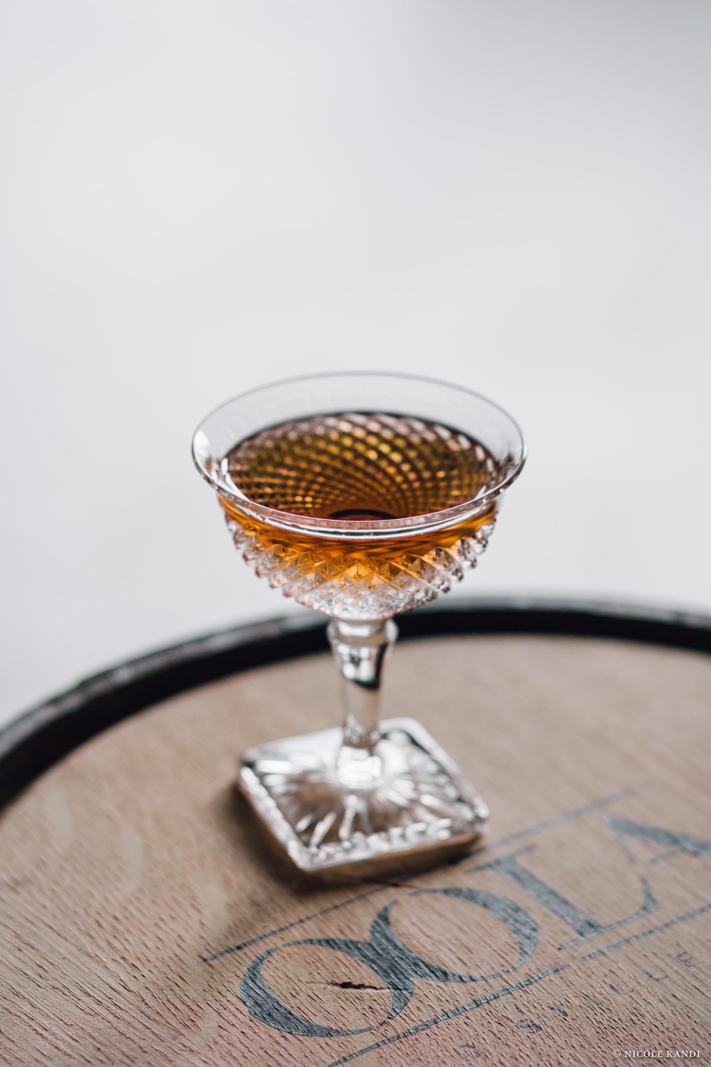 smoked_firewater_cocktail-20.jpg