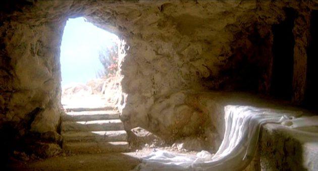 empty_tomb11-630x339.jpg