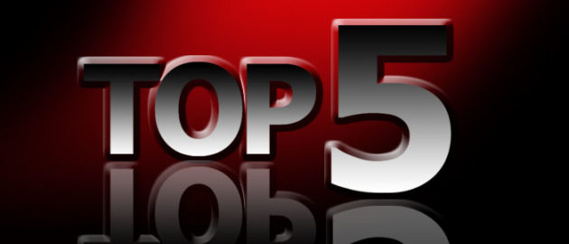 top-5-list-2-630x270.jpg