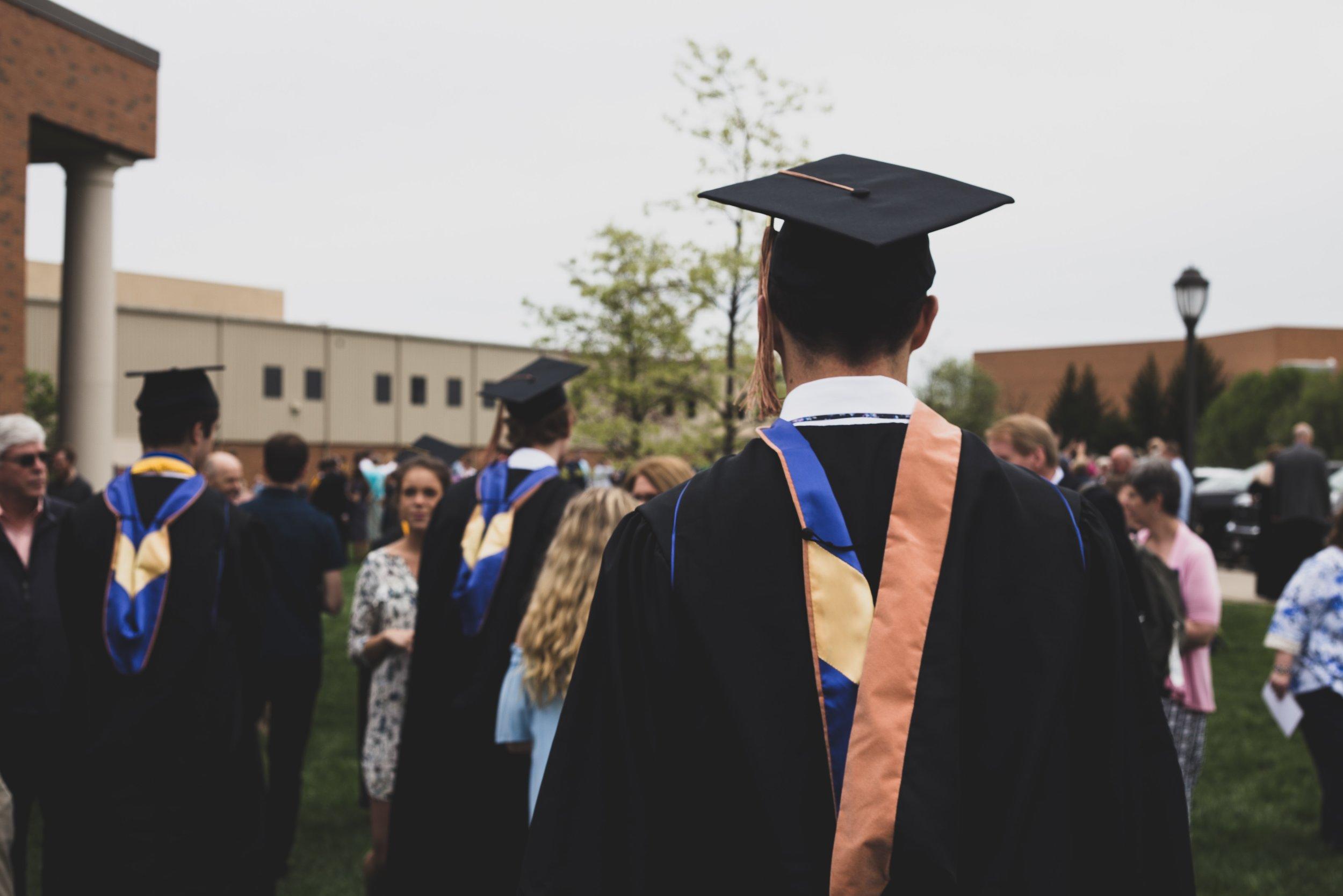 Legacy Dad - College and Beyond.jpg