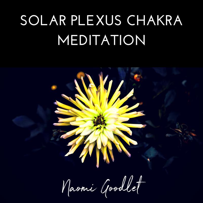 solar-plexus.png
