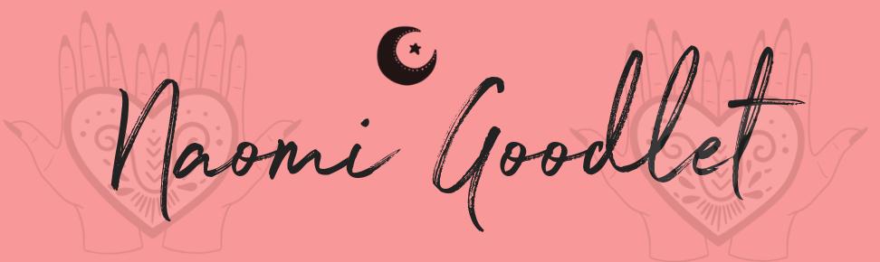 Copy of NAOMI GOODLET (3).png
