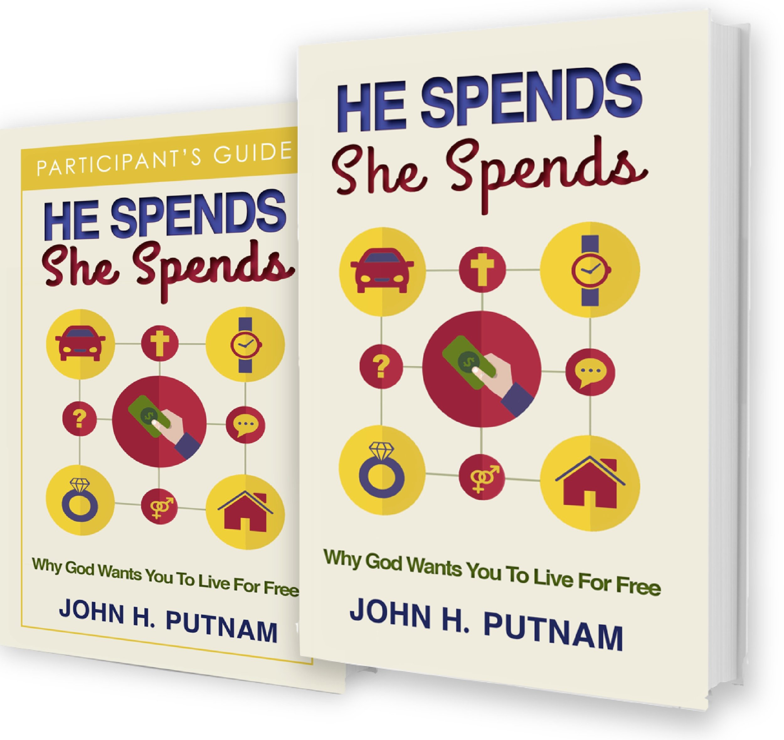He Spends She Spends Bundle pic.jpg