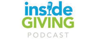 insidegiving.png