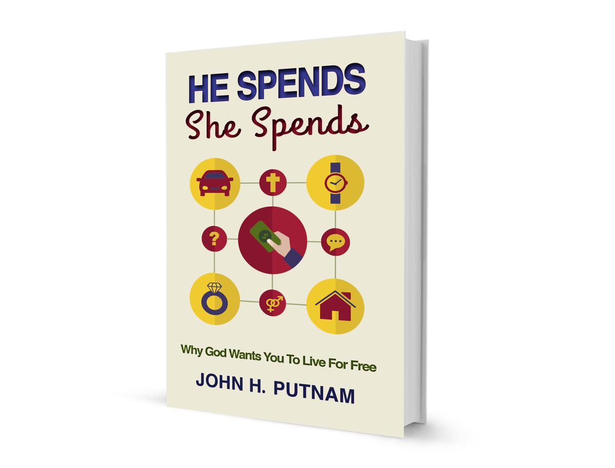 He Spends She Spends Trade Book  3D.jpg