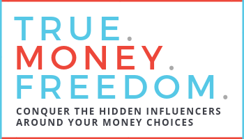 Copy of True Money Freedom.png