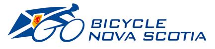 BNS_Header_Logo_100x433.jpg