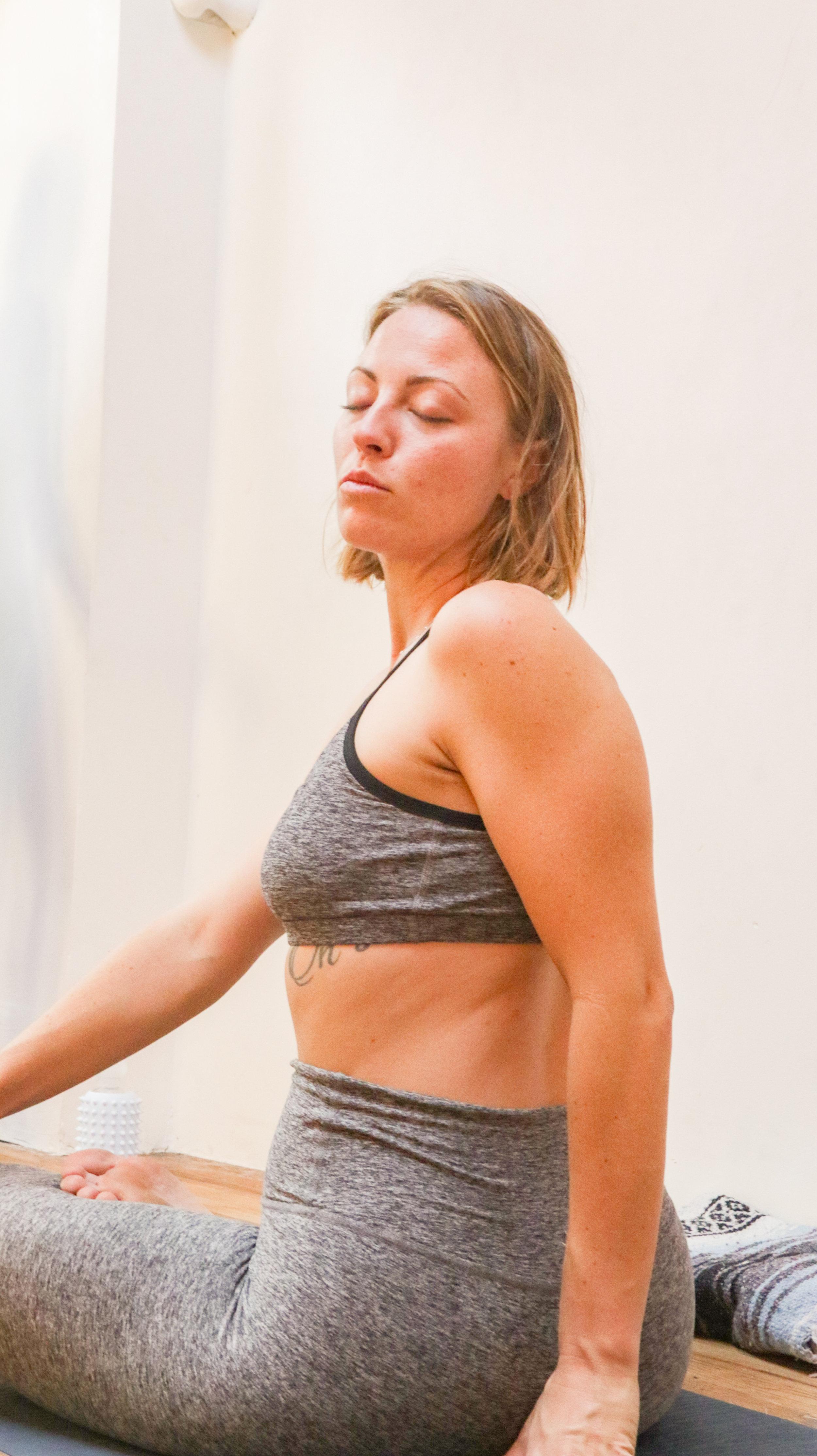 sat_yogaclass-185.jpg