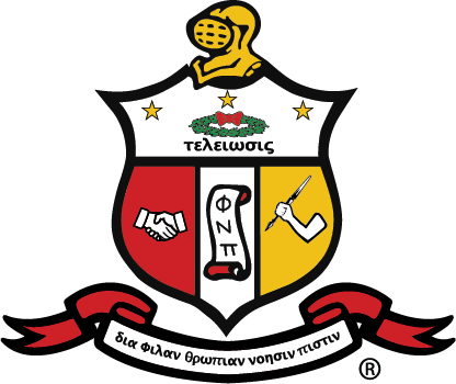 Kappa Alpha Psi Fraternity , Founded 1911, Indiana University