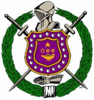 Omega Psi Phi Fraternity , Founded 1911, Howard University