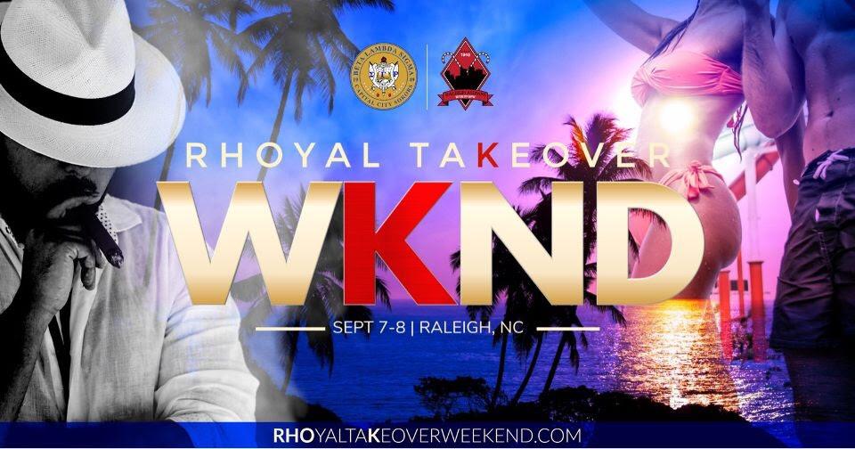 Rhoyal Takeover WKND.jpg