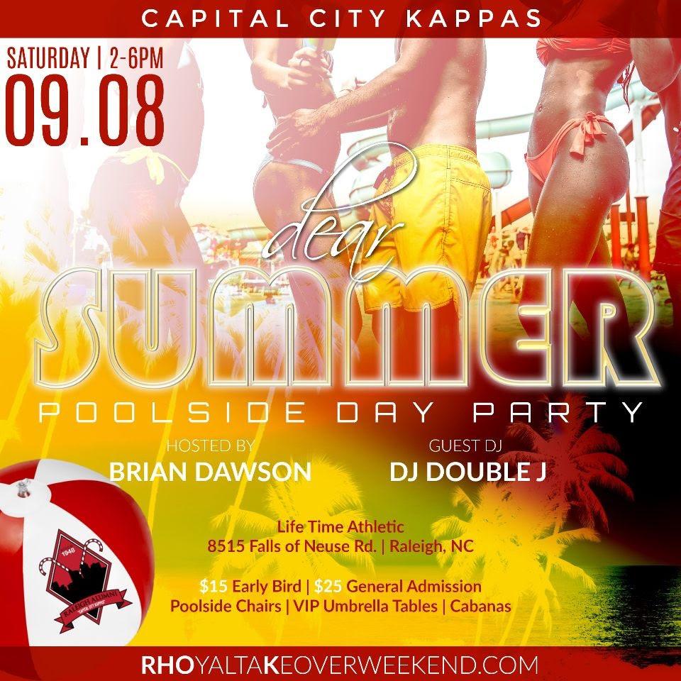 Dear Summer Poolside Day Party.jpg