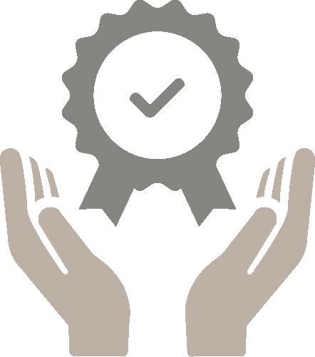 Qualité - Les paramètres de soudure sont préprogrammés à l'usine pour assurer une qualité de soudure consistante et répétable pour une variété de matériaux.