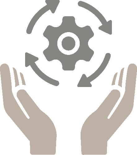 PRODUCTIVITÉ & AVANTAGES FINANCIERS - Des soudures de très haute qualité sont produites sans qu'il soit nécessaire d'être soudeur ou programmeur. Cet automate de soudure au TIG a été conçu pour augmenter la production en réduisant radicalement les coûts d'opération.