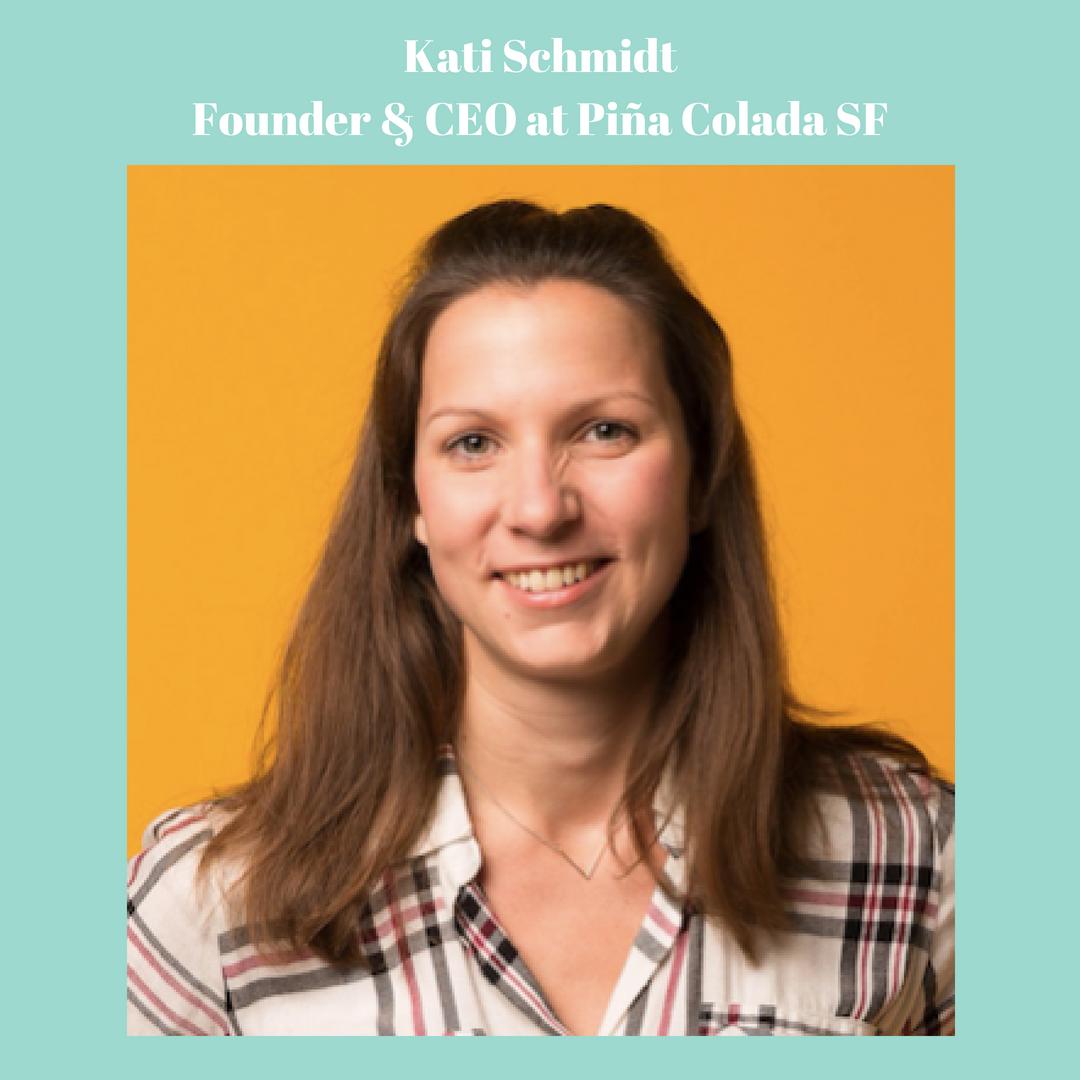 Kati_Schmidt_headshot
