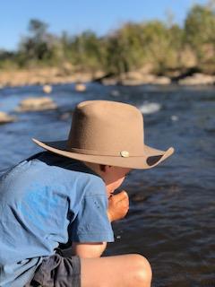 creek governess outbackgovie.jpg